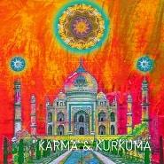 MAM046 Karma & Kurkuma