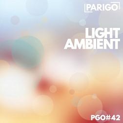 PGO042 Light Ambient