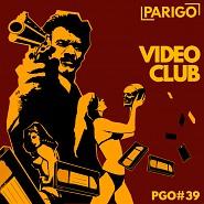 PGO039 Video Club