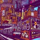 Street Beats