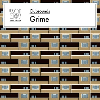 WN0020 Clubsounds: Grime