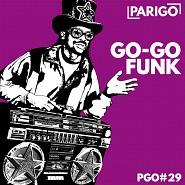PGO029 Go-Go Funk