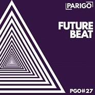 PGO027 Future Beat