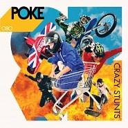 POKE 080 Crazy Stunts