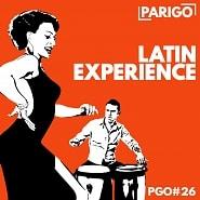 PGO026 Latin Experience