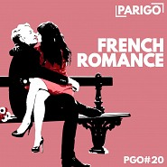 PGO020 A French Romance