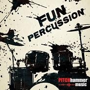 PTCH 050 Fun Percussion