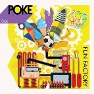 POKE 066 Fun Factory