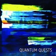 MAM008 Quantum Quests