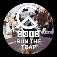 CTR010 Run The Trap