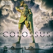 ZTR 003 Colossus