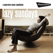 SUPER002 Lazy Sundays