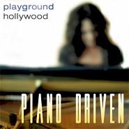 PGH009 Piano Driven