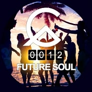 CTR012 Future Soul