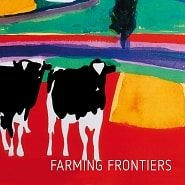 MAM011 Farming Frontiers