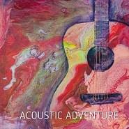 MAM032 Acoustic Adventure
