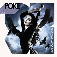 POKE 063 Epic Cinematic Pop