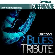 EPM020 Blues Tribute