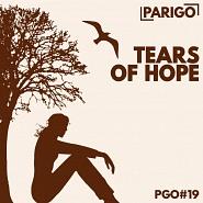 PGO019 Tears Of Hope
