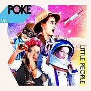 POKE 064 Little People