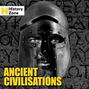 ZONE 035 Ancient Civilisations