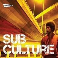 SUPER007 Sub Culture