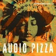 LIFT138 Audio Pizza