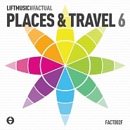 FACT002F Places & Travel 6