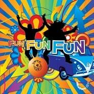 ZONE 015 Fun Fun Fun