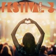 BoostTV 020 Festival 3