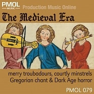 PMOL 079 The Medieval Era