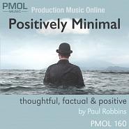 PMOL 160 Positively Minimal