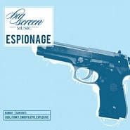 BSM001 Espionage