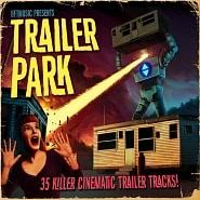 LIFT076 Trailer Park
