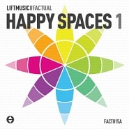 FACT015A Happy Spaces 1