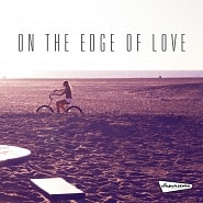 SUPER010 On The Edge Of Love