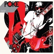 POKE 007 Big Noise