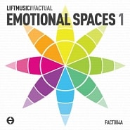 FACT004A Emotional Spaces 1