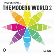FACT021B The Modern World 2