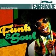 EPM034 Classic Funk & Soul
