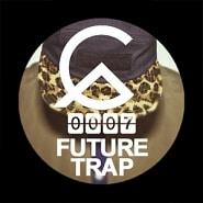 CTR007 Future Trap