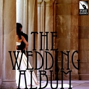 PC-EC022 The Wedding Album