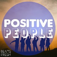 BF 136 Positive People