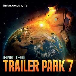 LIFT178 Trailer Park 7