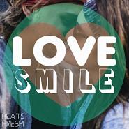 BF 137 Love Smile