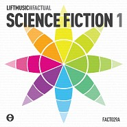 FACT029A Science Fiction 1