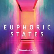 LIFT179 Euphoric States