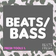 BF 252 Beats/Bass.1