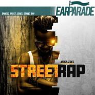 EPM060 Artist Series: Street Rap