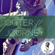 EAR 014 Outer // Journey